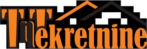 TnT Nekretnine-Prodaja nekretnina